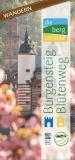 Burgensteig & Blütenweg