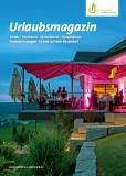 Gastgeberverzeichnis Odenwald