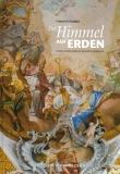Der Himmel auf Erden – Fresken und Altarbilder der Amorbacher Abteikirche