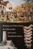 Beiträge zur Erforschung des Odenwaldes und seiner Randlandschaften (Band VII)