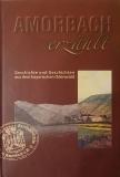 Amorbach erzählt: Geschichte und Geschichten aus dem bayerischen Odenwald (Band 1)