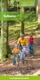 Faltplan Radtouren