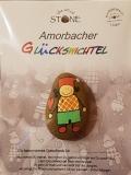 Amorbacher Glückswichtel